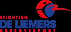 Stichting De Liemers Breedtesport